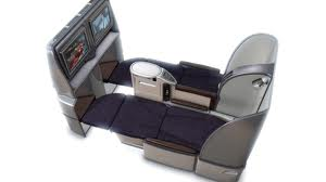 unitedairlines-business-class